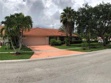 16292 NW 8th Dr, Pembroke Pines, FL, 33028,