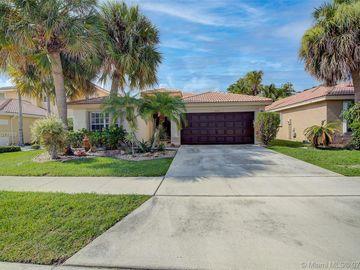 3626 Hudson Ln, Boynton Beach, FL, 33436,