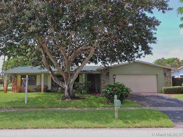 11400 NW 18th St, Pembroke Pines, FL, 33026,