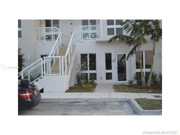 10260 NW 63rd Ter #103, Doral, FL, 33178,