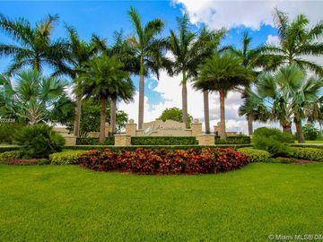 576 NE 191st St, Miami, FL, 33179,