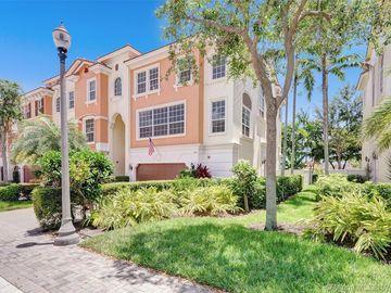 5570 NE Trieste Way, Boca Raton, FL, 33487,