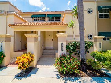 Undisclosed Address, Boca Raton, FL, 33433,