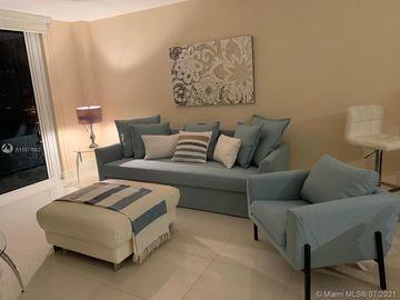9195 Collins Ave #1012, Surfside, FL, 33154,