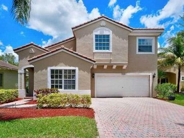 12629 NW 6th Ct, Coral Springs, FL, 33071,