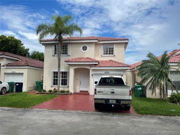 10022 SW 162nd Ct, Miami, FL, 33196,