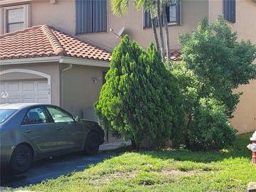 2551 W 60th Pl #108-20, Hialeah, FL, 33016,