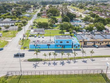 7525 NW 22nd Ave, Miami, FL, 33147,