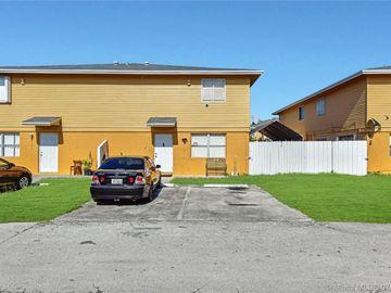 119 NE 12th Ave #119, Homestead, FL, 33030,
