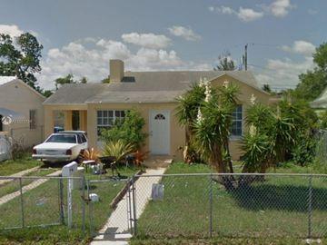 521 NW 49th St, Miami, FL, 33127,