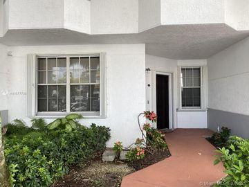 725 SW 148th Ave #508, Sunrise, FL, 33325,