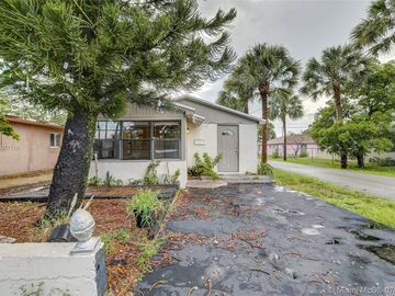 729 NW 19th Ave, Fort Lauderdale, FL, 33311,