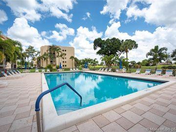 3771 Environ Blvd #154, Lauderhill, FL, 33319,