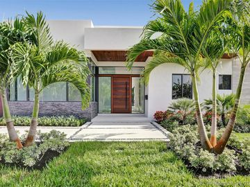 2831 NE 29th St, Fort Lauderdale, FL, 33306,