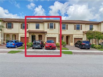 23922 SW 117th Pl #23922, Homestead, FL, 33032,