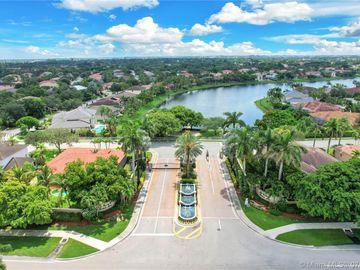 15966 SW 5th St, Pembroke Pines, FL, 33027,