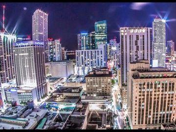 133 NE 2nd Ave #2108, Miami, FL, 33132,