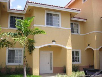 2094 NE 167th St #2-116, North Miami Beach, FL, 33162,