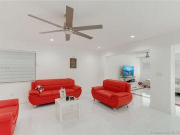 131 NW 154th St, Miami, FL, 33169,