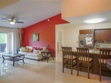 2021 Renaissance Blvd #303, Miramar, FL, 33025,