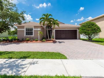 14244 NW 22nd St, Pembroke Pines, FL, 33028,