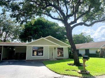 3625 E Forge Rd #29, Davie, FL, 33328,