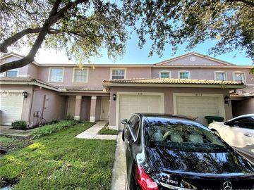 8661 N Southgate Shores Cir #8661, Tamarac, FL, 33321,