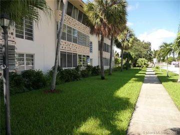 1600 NE 114th St #308, Miami, FL, 33181,