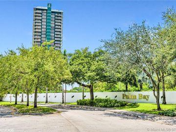 780 NE 69th St #PH-6, Miami, FL, 33138,