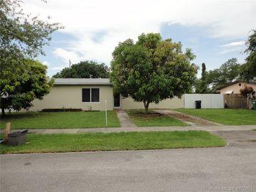 10240 Jamaica Dr, Cutler Bay, FL, 33189,