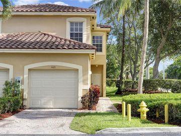 4181 Crystal Lake Dr, Deerfield Beach, FL, 33064,