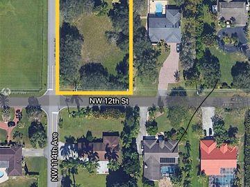 1200 NW 114th Ave, Plantation, FL, 33325,