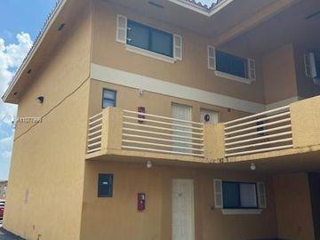 180 Royal Palm Rd #109, Hialeah Gardens, FL, 33016,