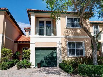 14253 NW 83rd Pl, Miami Lakes, FL, 33016,