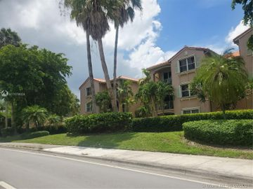 6500 NW 114th Ave #1035, Doral, FL, 33178,