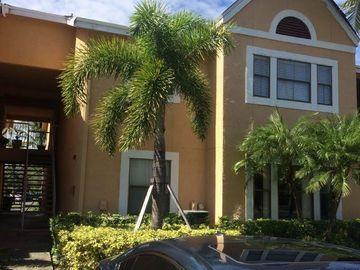 10500 SW 155th Ct #1023, Miami, FL, 33196,