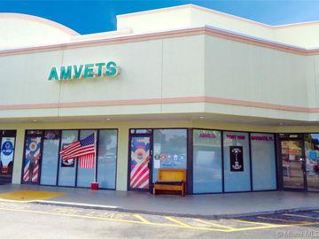 1448 N State Road 7, Margate, FL, 33063,