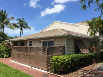 4885 N Hemingway Cir #4885, Margate, FL, 33063,