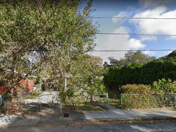 403 NW 49th St, Miami, FL, 33127,