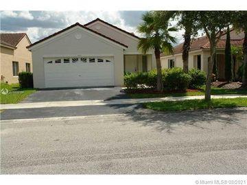 564 Talavera Rd, Weston, FL, 33326,