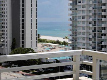 5600 Collins Ave #11V, Miami Beach, FL, 33140,