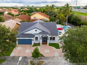 9182 NW 148th St, Miami Lakes, FL, 33018,