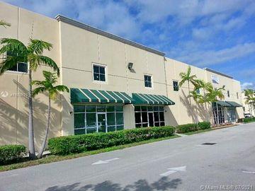 1071 NW 31st Ave #B-4, Pompano Beach, FL, 33069,