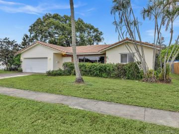 1359 SW 10 ST, Boca Raton, FL, 33486,
