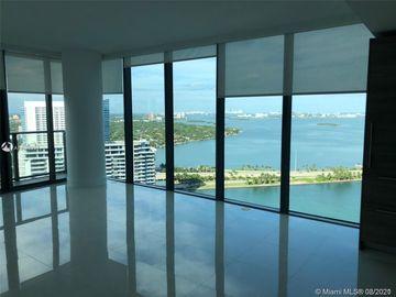 650 NE 32nd St #1708, Miami, FL, 33137,