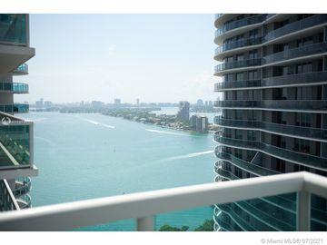 1800 N Bayshore Dr #2715, Miami, FL, 33132,