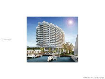 6700 Indian Creek Dr #1201, Miami Beach, FL, 33141,
