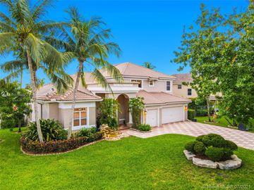 3706 Amelia Island Ln, Davie, FL, 33328,