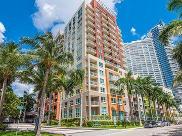 2001 Biscayne Blvd #3213, Miami, FL, 33137,