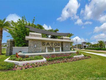 15678 NW 91st Ct, Miami Lakes, FL, 33018,